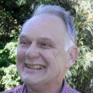 Rod Elvish